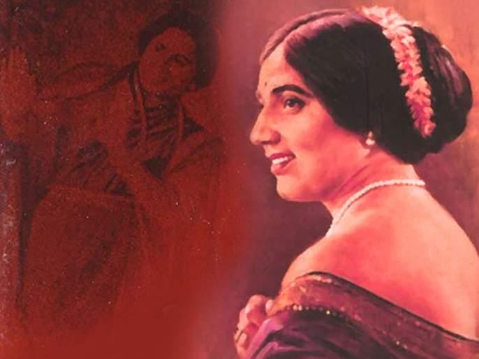 Era of gandharva once again on stage | रंगभूमीवर पुन्हा एकदा गंधर्वयुग