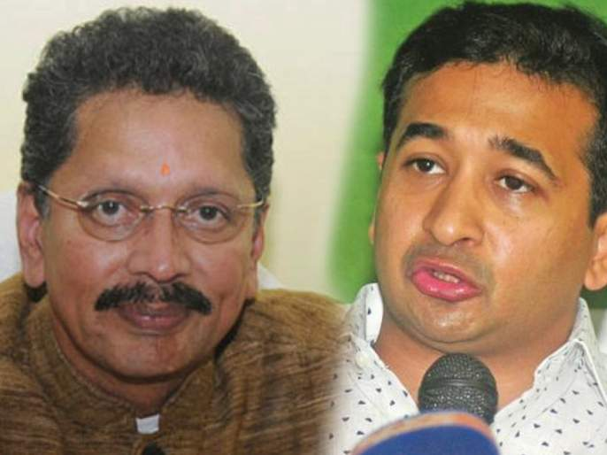 Maharashtra Election 2019: who will win in Sindhudurg? close fight in Kankavli, kudal, sawantwadi for Mla | Maharashtra Election 2019: अटीतटीच्या लढतींनी वाढवली कोकणची धडधड, कोण जिंकणार सिंधुदुर्गचा गड?
