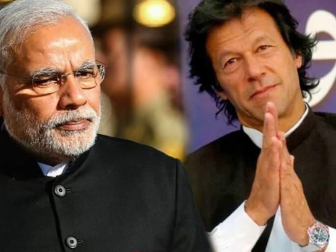 pakistan faces shortage of cotton after ending trade relation with india | पाकमध्ये आता कापसाची कमतरता, भारताशी व्यापारी संबंध तोडणं पडलं महागात