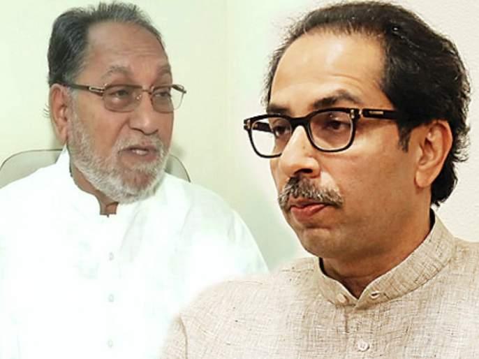 Ban on the Sanatan Sanstha spreading terrorism; Demand by Congress leader Hussein Dalwai | दहशतवाद पसरवणाऱ्या सनातन संस्थेवर बंदी आणा; काँग्रेस नेते हुसेन दलवाई यांची मागणी