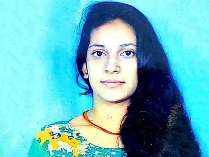 Prince's body part found in Kalyan creek | ऑनर किलिंग प्रकरण : कल्याण खाडीत प्रिन्सीचे धड सापडले