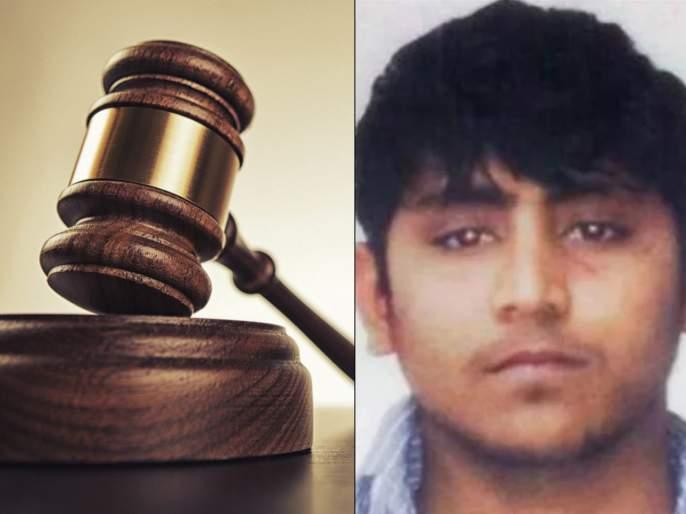 Nirbhaya case: Supreme Court dismissed plea of guilty claimed as minor   Nirbhaya Case : दोषी पवन अल्पवयीन असल्याचादावासर्वोच्च न्यायालयानेहीफेटाळला