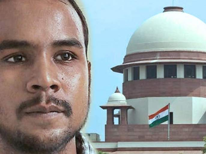 Nirbhaya Cae: Supreme Court agrees to take urgent hearing on challenging mercy plea rejection | Nirbhaya Case: दोषीकडून चालढकल; याचिकेवर तात्काळ सुनावणीस सर्वोच्च न्यायालय तयार