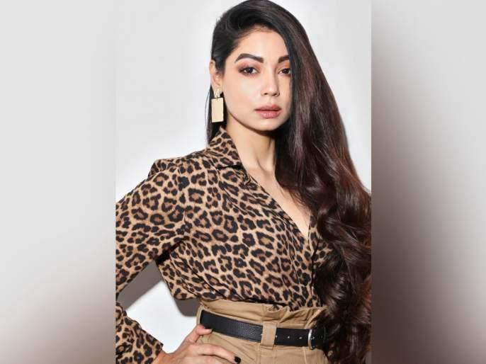 'Mirzapur' fame actress Anangasha Biswas will be seen in sequel of Mirzapur | 'मिर्झापूर' फेम अभिनेत्री अनंगशा बिस्वासची तो निकल पडी..., लागली लॉटरी