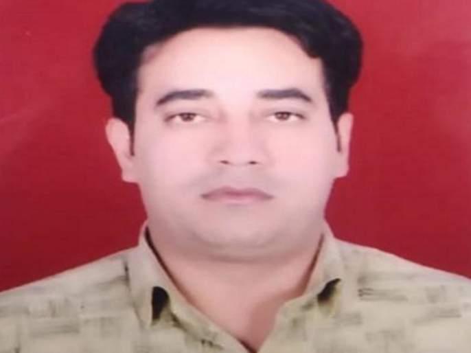 Delhi Voilence : IB constable deadbody found in chand bagh canal, voilent people assaulted police till died pda | Delhi Voilence : संतापजनक! आयबीच्या अधिकाऱ्याची दंगेखोरांनी केली हत्या, नाल्यात सापडला मृतदेह