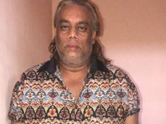 Ravi pujari gets 'game' from a close colleague; like that the police trapped him pda | दोस्त दोस्त ना रहा! खास सहकाऱ्याकडूनच रवी पुजारीचा झाला 'गेम'; असा धरला पोलिसांनी नेम