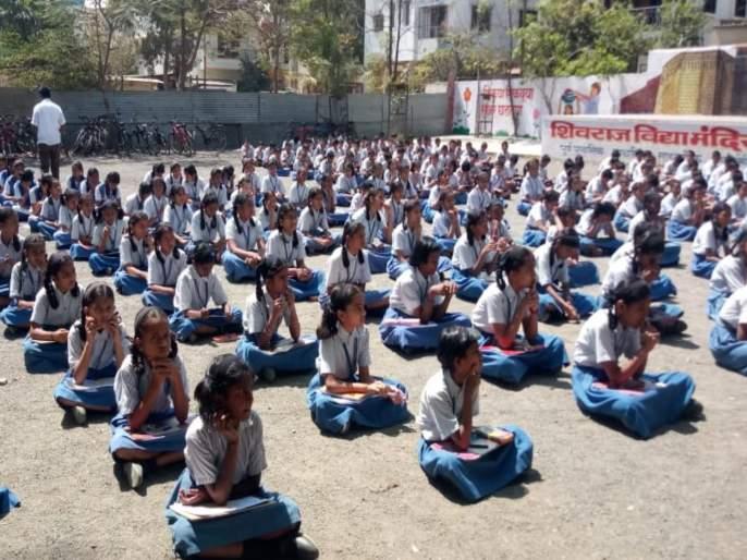 seven thousand letters from MNS to modi to get recognition to marathi language rsg   मराठीला अभिजात दर्जा मिळावा यासाठी मनविसेकडून सात हजार पत्र