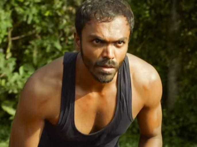 Kesari Film Review: Inspirational 'Kesari' | Kesari Film Review : प्रेरणादायी 'केसरी'