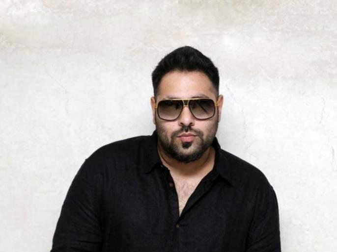 Rapper badshah donated 25 lakhs to pm cares fund gda | रॅपर बादशाहने केली पीएम केअर फंडला इतक्या लाखांची मदत, सोशल मीडियावर म्हणाला...