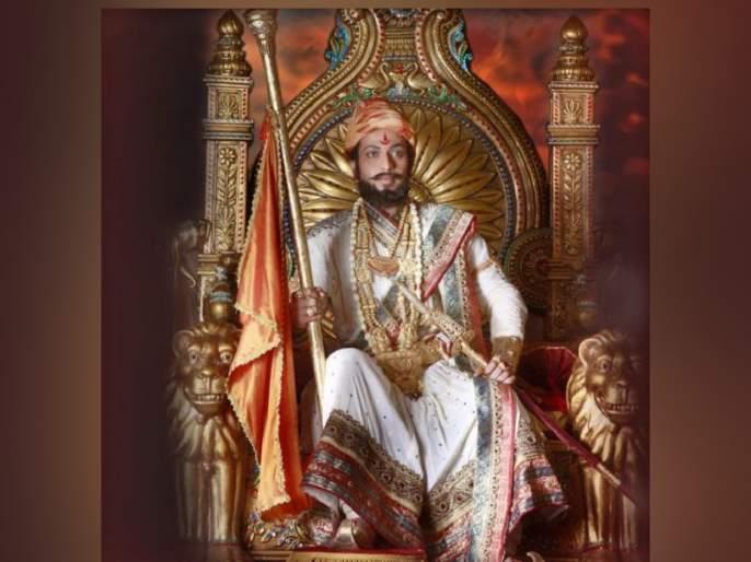 Raja shivchatrapati marathi serial start again on star pravah gda   लोकाग्रहास्तव पुन्हा भेटीला येणार 'राजा शिवछत्रपती', वाचा सविस्तर