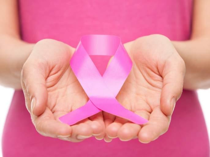 High fiber food can reduce the chances of breast cancer myb | खुशखबर! हाय फायबर्सच्या सेवनाने कमी होणार ब्रेस्ट कॅन्सरचा धोका, जाणून घ्या रिसर्च
