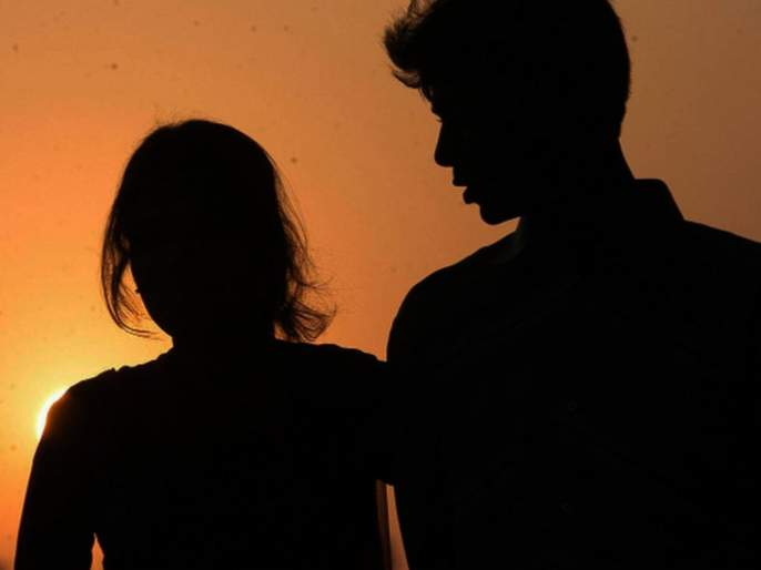 Doctor Young Sairat in love; Before fleeing with her boyfriend, she stole Rs 13 lakh from her own house and ... | तरुणी प्रेमात सैराट; प्रियकरासोबत पळून जाण्याआधी स्वत:च्याच घरातून १३ लाखांची चोरी केली अन्...
