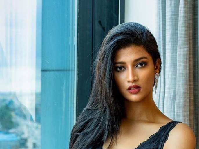 kannada tv actress mebeina michael dies in road accident gda | 'या' प्रसिद्ध अभिनेत्रीचे रस्ते अपघातात निधन, इंडस्ट्रीवर पसरली शोककळा