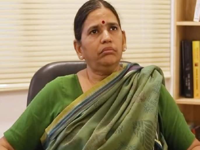 Elgar Parishad case: Sudha Bhardwaj's interim bail application rejected by special court pda | एल्गार परिषद प्रकरण : सुधा भारद्वाज यांचा अंतरिम जामीन अर्ज विशेष न्यायालयाने फेटाळला
