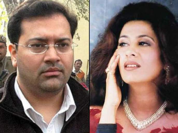 Manu Sharma, convicted in Jessica Lal murder, released from jail before time pda   जेसिका लाल हत्येतील दोषी मनू शर्माची वेळेआधी तुरुंगातून सुटका