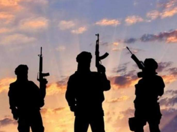 Terror funding scandal busted in Jammu after Kashmir; 6 arrested | मोठं यश! काश्मीरनंतर जम्मूमधील टेरर फंडिंगचा भांडाफोड; ६ जणांना अटक