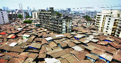 coronavirus: Slum redevelopment under 'Stress Fund', government to provide Rs 700 to 1,000 crore | coronavirus: झोपडपट्टी पुनर्विकासाला 'स्ट्रेस फंड'चा आधार, सरकार देणार सातशे ते हजार कोटींचा निधी