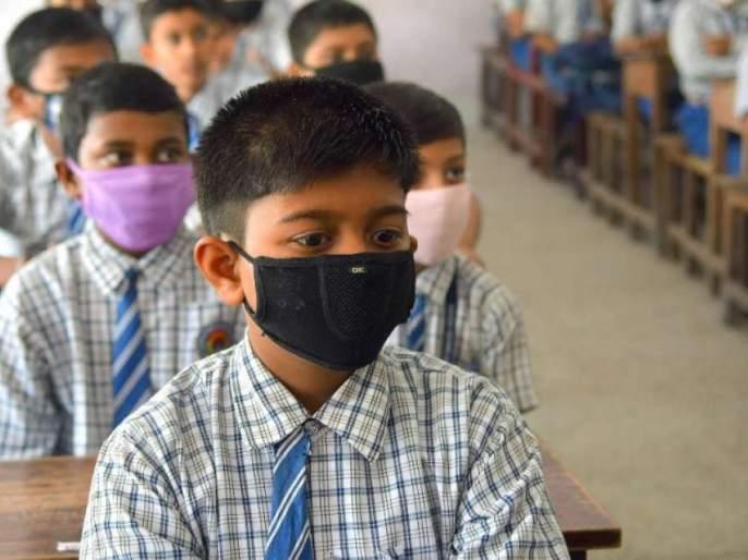 CoronaVirus Marathi News education of children 62 percent disrupted due corona | CoronaVirus News : बापरे! कोरोनाच्या संकटात देशातील 62 टक्के मुलांचं थांबलं शिक्षण, धक्कादायक अहवाल