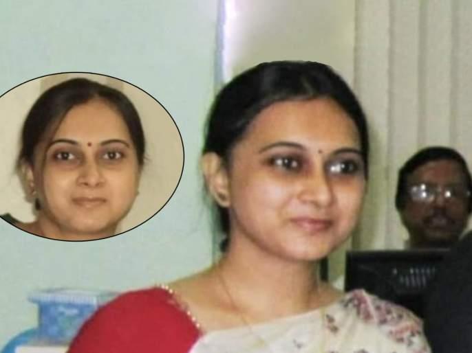 CoronaVirus Marathi News bengal bureaucrat debdatta ray dies infected covid19 | CoronaVirus News : कोरोना वॉरियर महिला अधिकाऱ्याचा मृत्यू; कर्तव्यनिष्ठेला मुख्यमंत्र्यांनी केला सलाम