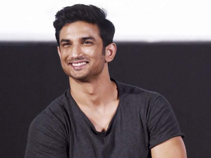 Cbi investigation for bollywood actor sushant singh rajput fans says the moment has finally arrived | सुशांत सिंग राजपूत प्रकरणाची चौकशी सीबीआय करणार, अभिनेत्याच्या बहिणीने केले मोठे वक्तव्य