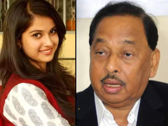 Disha Salian Case: Police appeal for evidence after serious allegations by Narayan Rane | Disha Salian Case: नारायण राणेंच्या गंभीर आरोपानंतर पोलिसांचं पुराव्यांसाठी आवाहन