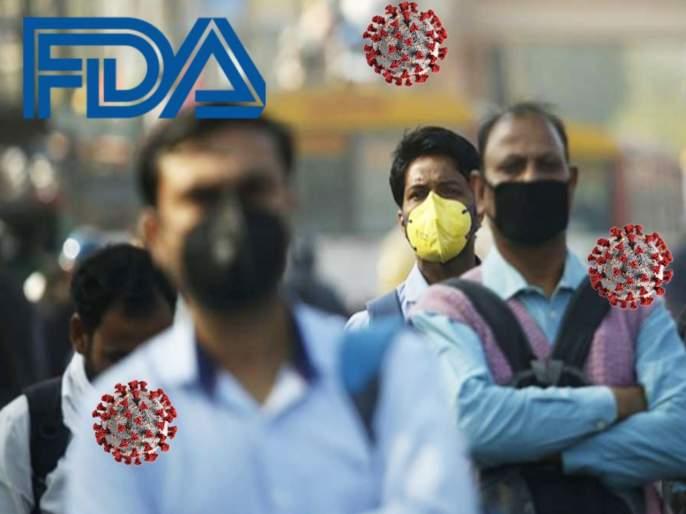 Vitamin c high doses intake could be risky during corona virus maharashtra fda warns | कोरोनाच्या भीतीनं तुम्हीसुद्धा डॉक्टरांच्या सल्ल्याशिवाय 'ही' औषधं घेताय? FDA नं दिल्या सुचना