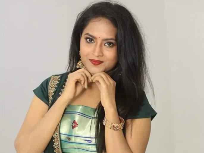 Tv telugu tv actress kondapalli shravani commits suicide harassed by exboyfriend | तेलगू टीव्ही अभिनेत्रीच्या आत्महत्येप्रकरणी माजी प्रियकरावर कुटुंबाने लावेल गंभीर आरोप