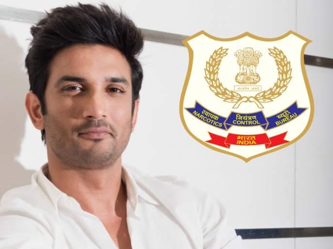 Sushant Singh Rajput Case : 'Do you have goods?' New drag chats, top celebrities included | Sushant Singh Rajput Case : 'क्या तुम्हारे पास माल है?' उघड झालेनवे ड्रग चॅट, टॉप सेलिब्रेटींचा समावेश