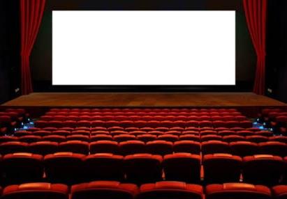home ministry has ordered reopening of cinema hall from 1st october is fake   CoronaVirus News : 1 ऑक्टोबरपासून देशभरात चित्रपटगृह सुरू होणार?, जाणून घ्या 'त्या' मागचं सत्य