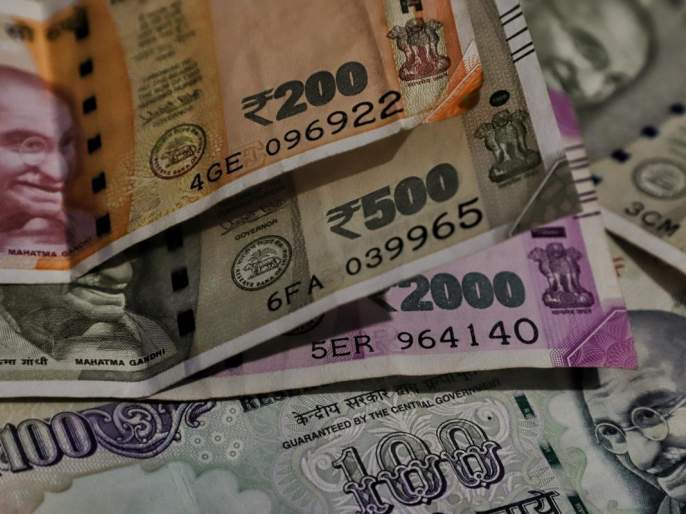 FinCEN Files : Corruption of 2 lakhs crores from scams, scams, tax evasion; If the names are announced, there will be a political earthquake in India | FinCEN Files : घोटाळे, अफरातफर, करचोरीमधून लाखो कोटींचा भ्रष्टाचार; नावे जाहीर झाल्यास देशात होईल राजकीय भूकंप