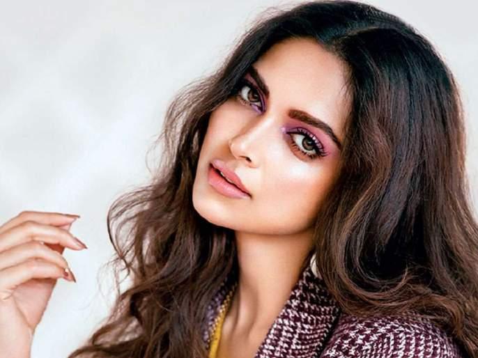 Karisma in goa with Deepika Padukone saying she is sick from NCB summons? | दीपिका पादुकोणसोबत करिश्मा गोव्यात?, एनसीबीच्या समन्सवर दिले होते हे कारण