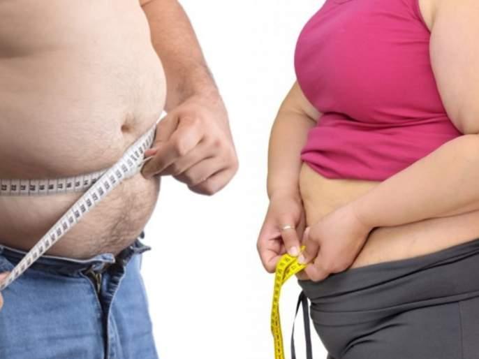 Men and women in the country increased 5-5 kg weight know what about bmi | देशात महिलांसह पुरूषांच्या BMI मध्ये मोठा बदल; वजनात ५ किलोंनी वाढ, सर्वेक्षणातून खुलासा