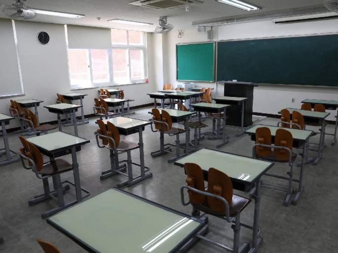 chinese teacher sentenced to death for poisoning 25 children in revenge   भयंकर! शिक्षिकेने नर्सरीच्या 25 मुलांना दिलं विष; कारण ऐकून बसेल धक्का