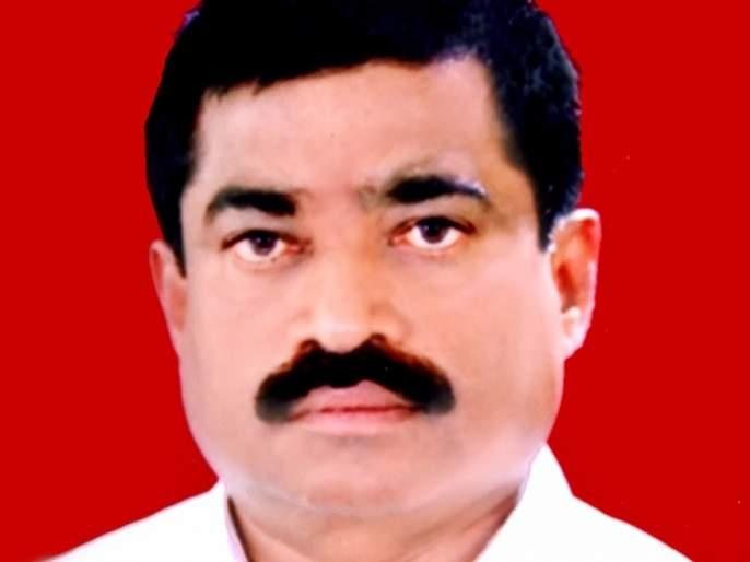 cooperative sector ashok kalbhor passes away in pune | सहकार क्षेत्रातील दिग्गज अशोक काशिनाथ काळभोर यांचे निधन