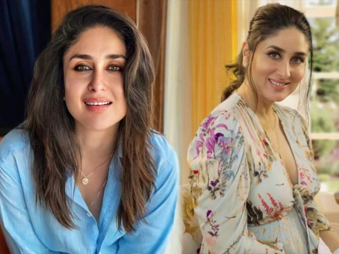kareena kapoor khan to start shooting for film veere di wedding sequel after delivery | 'वीरे दी वेंडिग'चा येणार सीक्वल, डिलेव्हरीनंतर करिना कपूर सुरु करणार शूटिंग