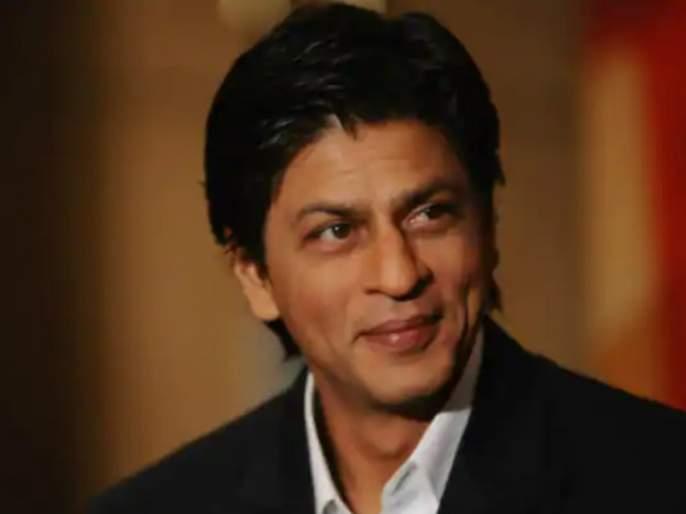 User Asks Bhai Mannat Bechne Wale Ho kya From Shahrukh khan in ask SRK Session Actor Reply Will Win Your Heart | 'भाई अपना बंगला Mannat बेचने वाले हो क्या?' प्रश्नावर शाहरुखने दिलेल्या उत्तराने जिंकली चाहत्यांची मनं