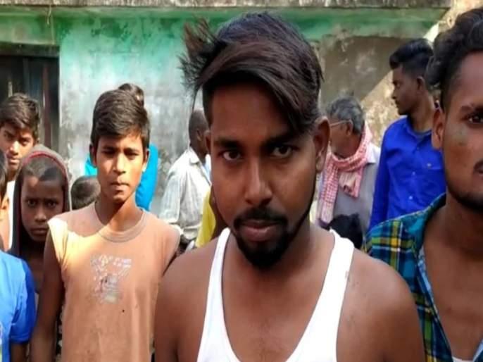 Acid attack over land dispute, 20 injured and 3 arrested | जमिनीच्या वादातून अॅसिड हल्ला, २० जण जखमी तर ३ जणांना अटक