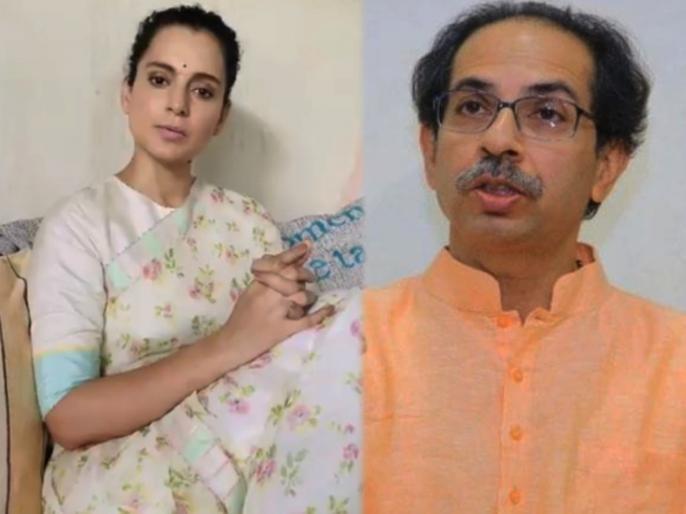 """Ashiash Shelar Criticize Uddhav Thackeray Government For Kangana Ranaut Issue   """"ठाकरे सरकारने, वैयक्तिक सुडाने पेटून मुंबई महापालिकेला तोंडघशी पाडले"""""""