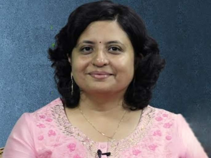 Dr. Sheetal Amte Suicide: serious allegations were made by Dr. Sheetal Amte; khow the whole case | Dr. Sheetal Amte Suicide: डॉ. शीतल आमटेंनी केले होते गंभीर आरोप; जाणून घ्या संपूर्ण प्रकरण