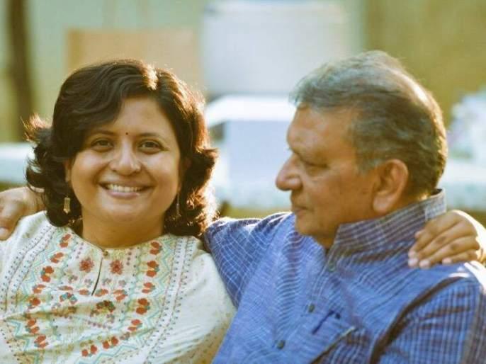 Dr. Sheetal Amte Suicide: Nagpur Forensic team Entered the house of Dr. Sheetal Amte, started trying to find evidence | Dr. Sheetal Amte Suicide : नागपूरचे फॉरेन्सिक पथक डॉ. शीतल आमटेंच्या घरी दाखल, पुरावे शोधण्याचेप्रयत्न सुरु