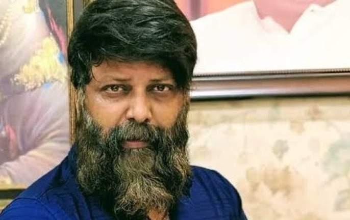 Those who demanded ransom in the name of shivsen leader Nitin Nandgaonkar were handcuffed by mumbai police | नितीन नांदगावकरांच्या नावे खंडणीउकळणाऱ्यांना मुंबई पोलिसांनीठोकल्याबेड्या