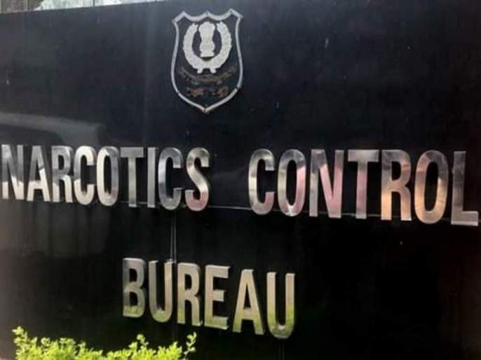 Dawood's aide's found in Bhiwandi, one arrested along with jweller in drug racket case | दाऊदच्या हस्तकाचे भिवंडीत सापडले कनेक्शन, ड्रग्स रॅकेटप्रकरणी सराफासह एकाला अटक