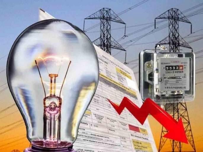 rajasthan female proprietor of diesel power international gets electricity bill of more than rs 3 billion | अबब! शे, बाराशे नाही तर तब्बल 3114154015 रुपये; भलं मोठं वीज बिल पाहून बसेल 440 व्होल्टचा झटका