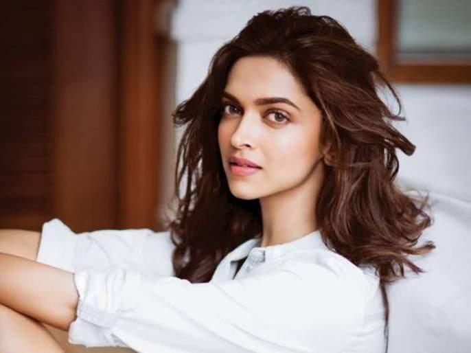 Deepika padukone annual income richest actresses in bollywood | बी- टाऊनमध्ये सर्वाधिक श्रीमंत अभिनेत्री आहे दीपिका पादुकोण, जाणून घ्या तिच्या कमाईचा आकडा