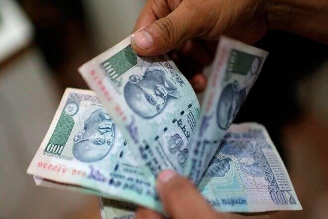 old rs of 100 ten and 5 notes going out of circulation after march   ...तर 100, 10 आणि 5 रुपयांच्या जुन्या नोटा चालणार नाहीत; RBI ने दिली महत्त्वाची माहिती