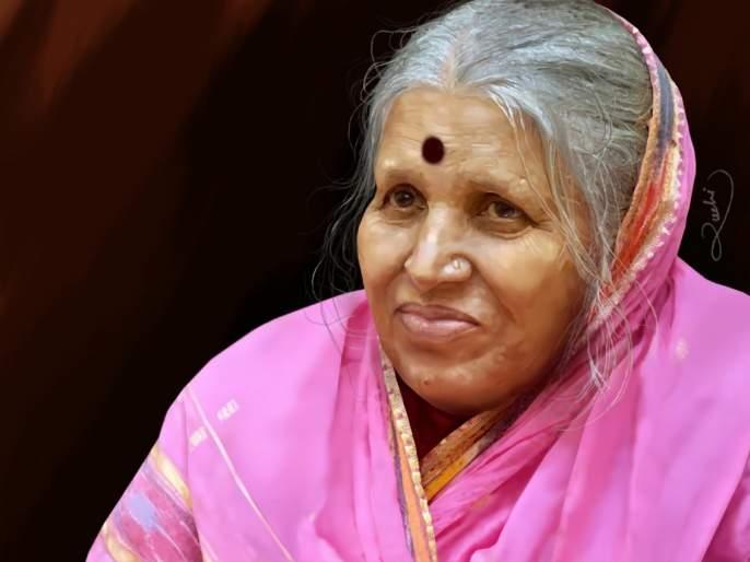 Padma Awards : Sindhutai Sapkal, Girish Prabhune awarded Padma Shri, Padma awards to 119 person | Padma Awards : सिंधुताई सपकाळ, गिरीश प्रभुणे यांना पद्मश्री, एकूण ११९ जणांना पद्म पुरस्कार