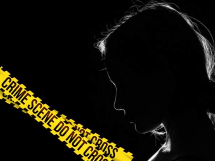 patna daughter in law did murder of mother in law | भयंकर! सूनेनं केली सासूची हत्या; मृतदेहाचे डोळे काढले, बोटं कापली अन्...
