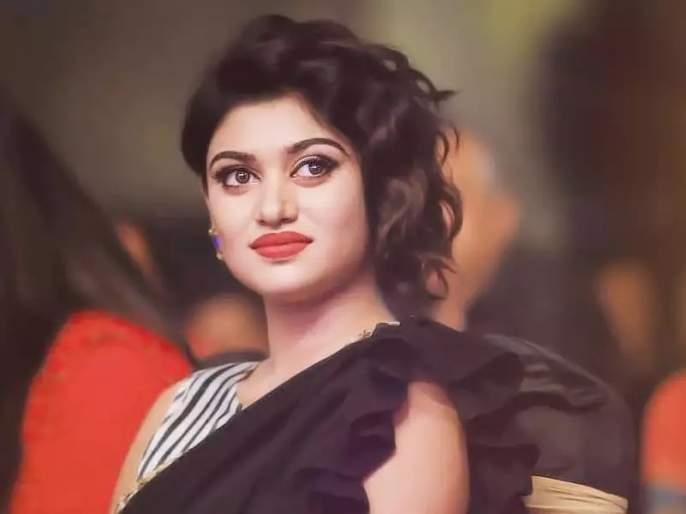 """tamilnadu bjp files case against actress oviya helen   पंतप्रधान मोदींविरोधात ट्विट करणं चांगलंच महागात पडणार; """"या"""" अभिनेत्रीच्या अडचणी वाढणार"""