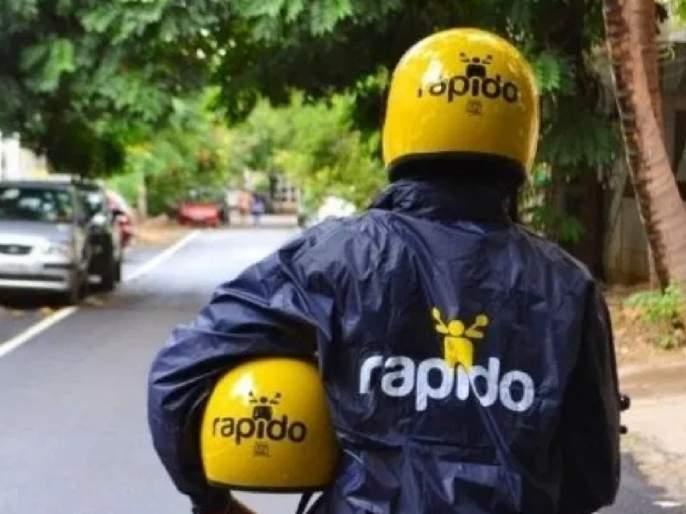 rapido rental services launched in delhi chennai kolkata and bengaluru | एकट्यासाठी गाडी बुक करताय...कशाला? आता भाड्याने मिळणार बाईक अन् सोबत ड्रायव्हरही; जाणून घ्या, नेमकं कसं