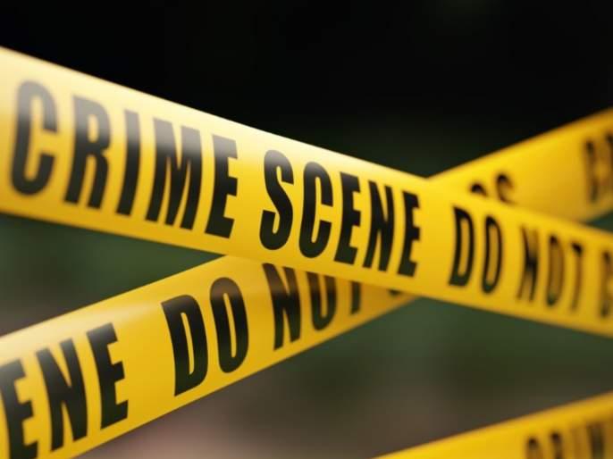 The decomposed body of a woman was found at the residence | राहत्या घरात सापडला कुजलेल्या अवस्थेत महिलेचा मृतदेह